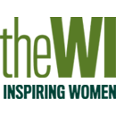 Stroud Green WI September Meeting - Charity, Community & Campaigns