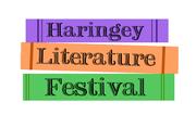 Haringey Literature Festival
