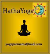 Hatha Yoga at Mattison Road