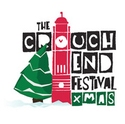 Crouch End Christmas Craft Market