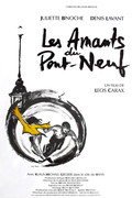 Opening Night Gala: Visions Of Home 'Les Amants Du Pont-Neuf'