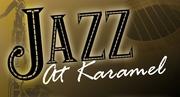 Jazz at Karamel