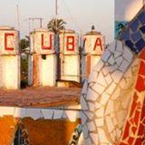 Cuban Salsa intermediates