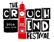 Last chance to go: Crouch End Festival 2014