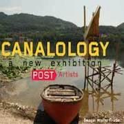 Canalology 2014 festival