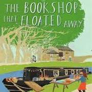 In Conversation with Sarah Henshaw, owner of the Book Barge.