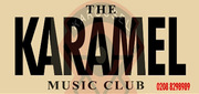 Karamel Music Club
