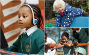 St Marys Primary Open Day