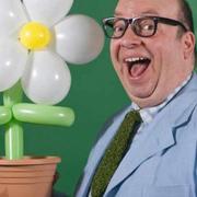 Danny & His Amazing Balloons Show
