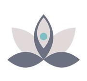 Vinyasa Yoga on Wednesday evenings near Finsbury Park N4