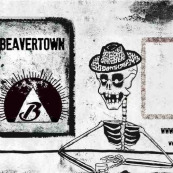 Meet the Brewer with Beavertown