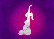 Pregnancy Yoga Course on Sundays from 6th Sept