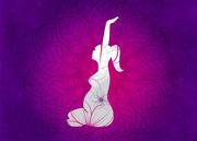 8 Week Pregnancy Yoga Course on Sundays