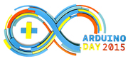 Arduino Day at the Salisbury