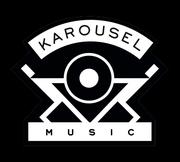 Karousel Music Club