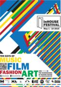 inHOUSE Festival 2015