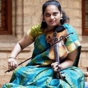 Indigo Live: Jyotsna Srikanth's Carnatic Nomad