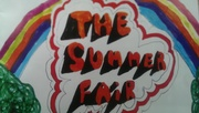 North Harringay Primary Summer Fair - 6th June 12 -3.30pm