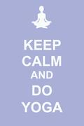 Tottenham Monday General Yoga N17