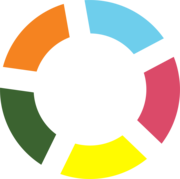 The Hub Circle