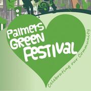 Palmers Green Festival
