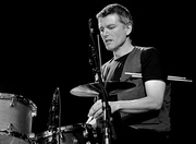 Jazz at Karamel: A Tribute to Sabo