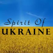 Spirit of Ukraine Festival