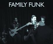 Family Funk @ Bun&Bar