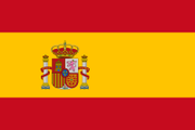 Spanish conversation practice - Lordship Hub, 12-2pm, Sunday