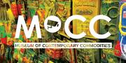 Share your Values with the Museum of Contemporary Commodities