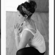 WEDNESDAY EVENING DYNAMIC VINYASA YOGA CLASS!