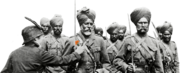 Empire, Faith, War: The Sikhs in World War One