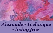 ALEXANDER TECHNIQUE FREE
