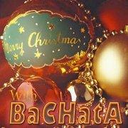 Christmas Bachata Special