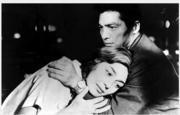 Haringey Independent Cinema presents: Hiroshima mon amour