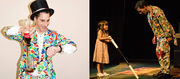 Free Karamel Kids: Chris Mayne's World of Magic