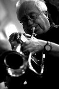 Jazz At Karamel: A Tribute to Miles