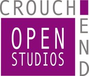 Last chance to visit: Crouch End Open Studios 2016