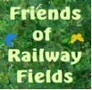 Saturday activities at Railway Fields