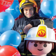 Tottenham Fire Station Open Day celebrating 150 years