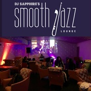 LIVE MUSIC EVERY WEDNESDAY at the Smooth Jazz Lounge at Bernie Grant Arts Centre, Tottenham