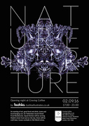 Exhibition Launch: Nature Nurture by tushkaillustrates