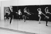 Adult Ballet classes Thursdays BGAC