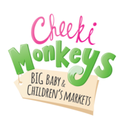 **Pop-up BABY and Children's Market** Fun Family Day Out