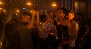 GFEST - Gaywise FESTival 2016 films at Arthouse Crouch End and Bernie Grant Arts Centre