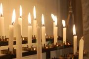 Christmas Morning Mass & Carols
