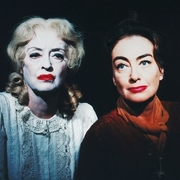 Free film: What Ever Happened to Baby Jane?  (1962) Cert 12