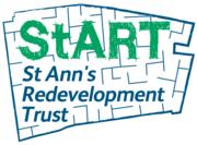 St Ann's development - public meeting for Gardens residents