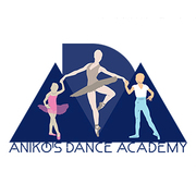 Dance classes for kids on Tuesdays - Summer Term at ADA