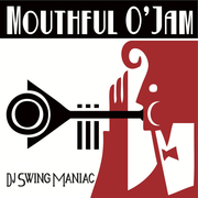 Mouthful O'Jam - come dance with us!
